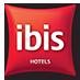 Hôtel Ibis Lyon
